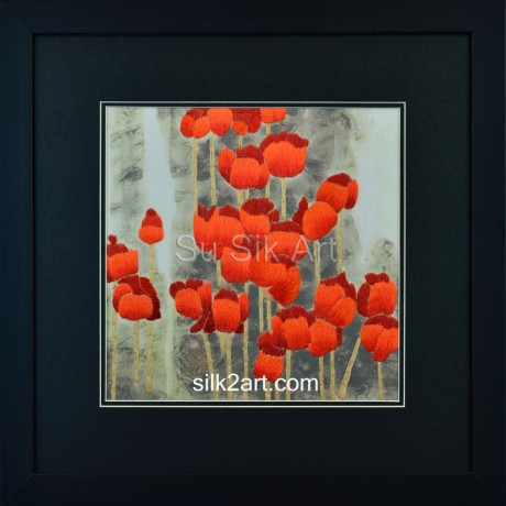 poppies-medium