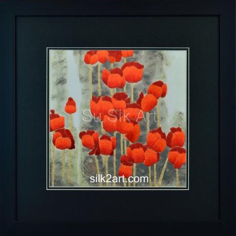 poppies-medium